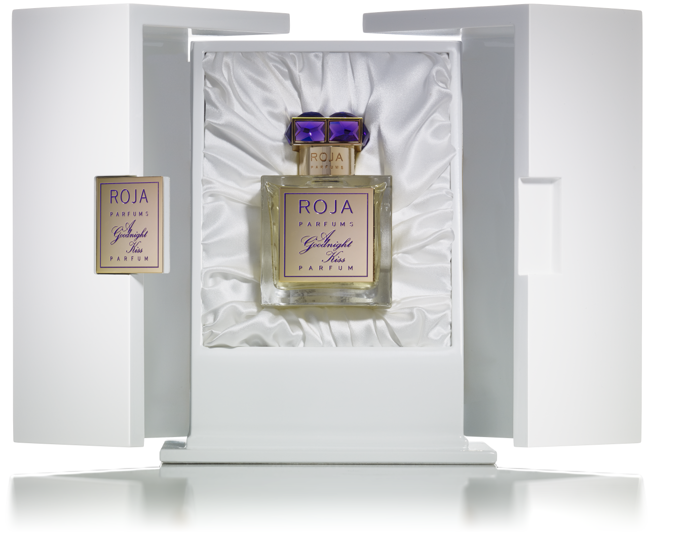 Pin on Fragrance => Luxury & Expensive