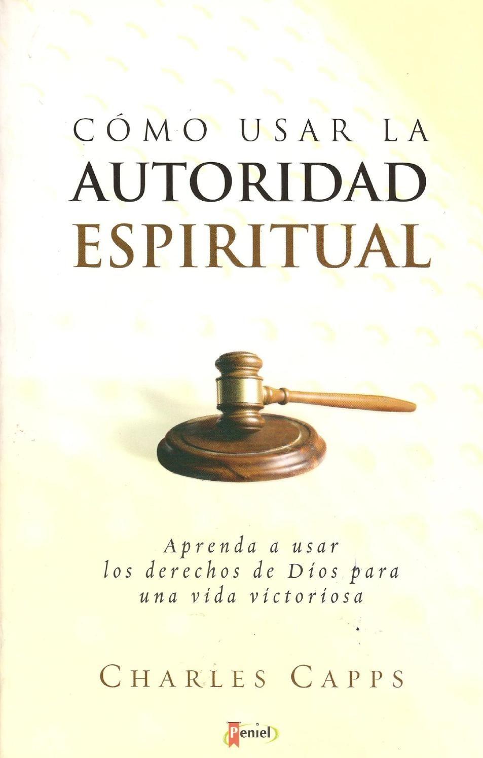El Libro de Bolsillo para Misioneros (Spanish Edition)