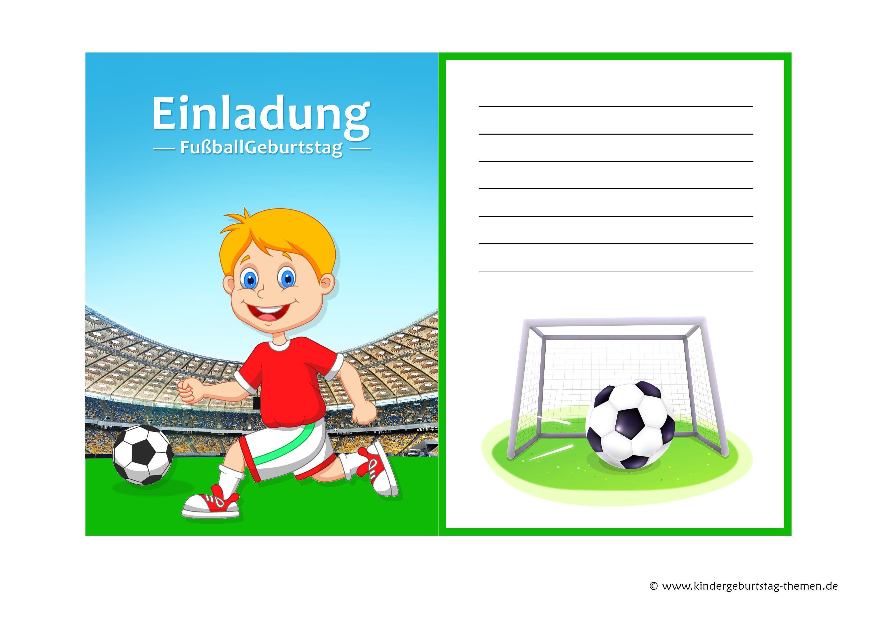 Einladungskarten Drucken : Einladungskarten Drucken Lassen Düsseldorf   Einladungskarten  Online   Einladungskarten Online