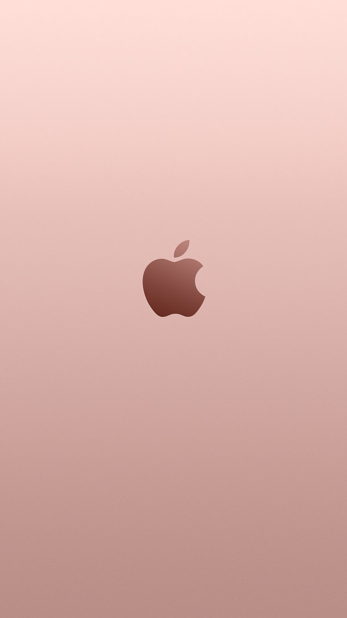 Iphone 6s Plus Rose Gold Wallpapers Fundos De Tela Iphone Imagem De Fundo Para Iphone Papel De Parede Apple