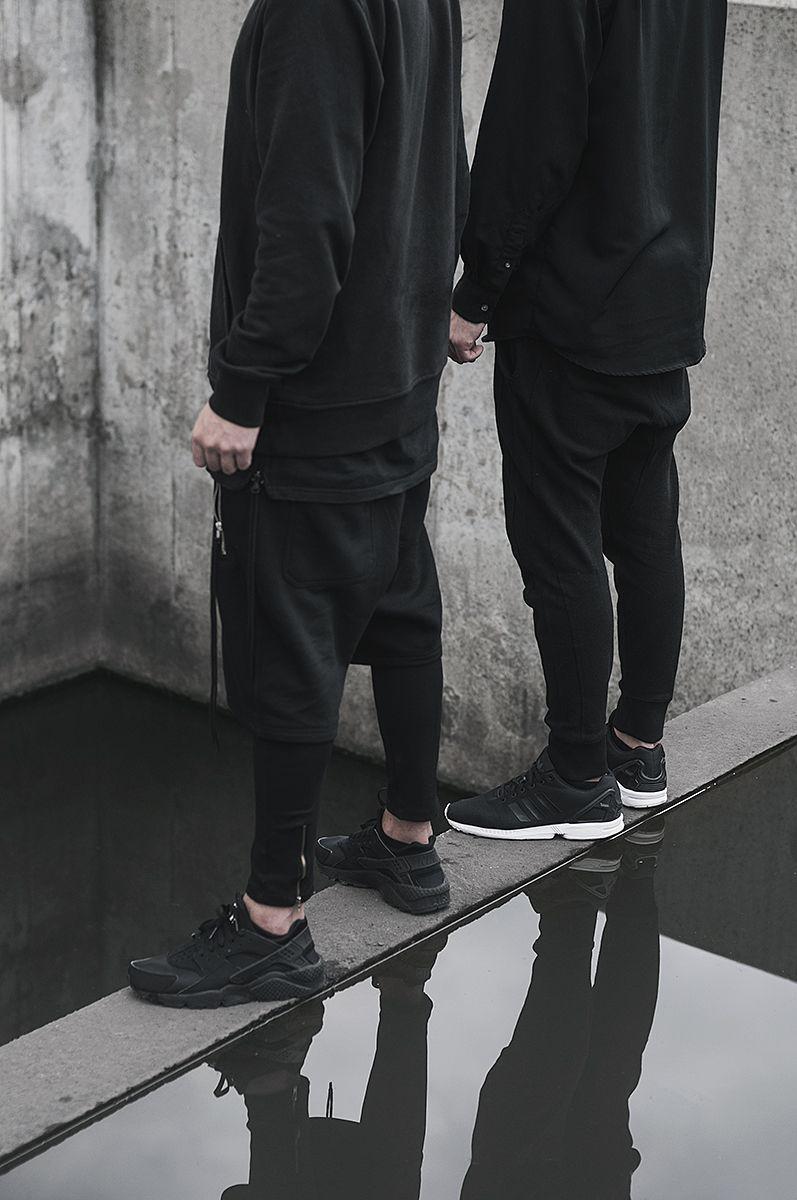 Nike huarache outfit, Huaraches outfit