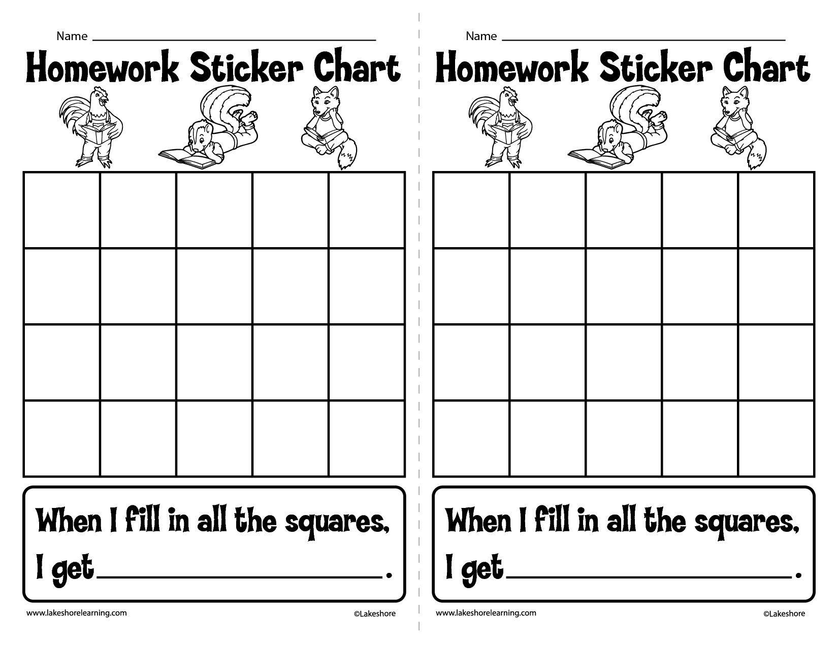 Related Pictures Chore Charts For Behaviors Chores And Routines