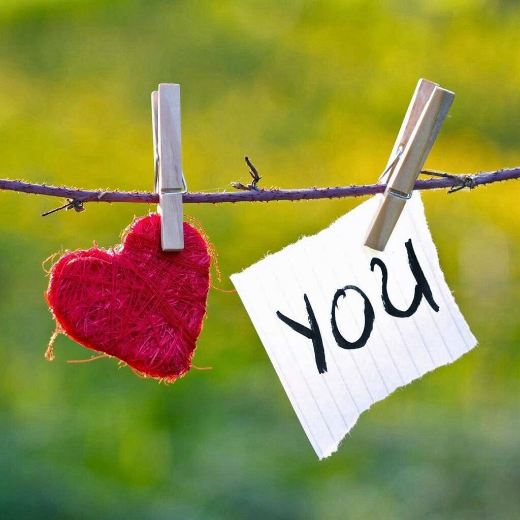 The Simplist Quote Of Them All Cute Love Wallpapers I Love You Images Love You Images