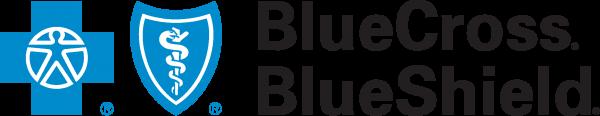Blue Cross Blue Shield Logo Blue Cross Blue Shield Blue Shield Shield Logo