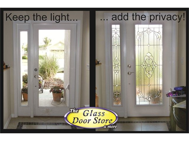 Traditional And Classic Front Entry Glass Doors Glass Front Entry Doors Entry Doors With Glass Front Entry Doors