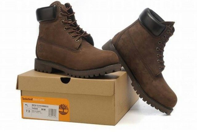 Timberland boots Kampala New arrivals at the Boots shop in Kampala. Make  your order through whatsApp I deliver. c13a54349c