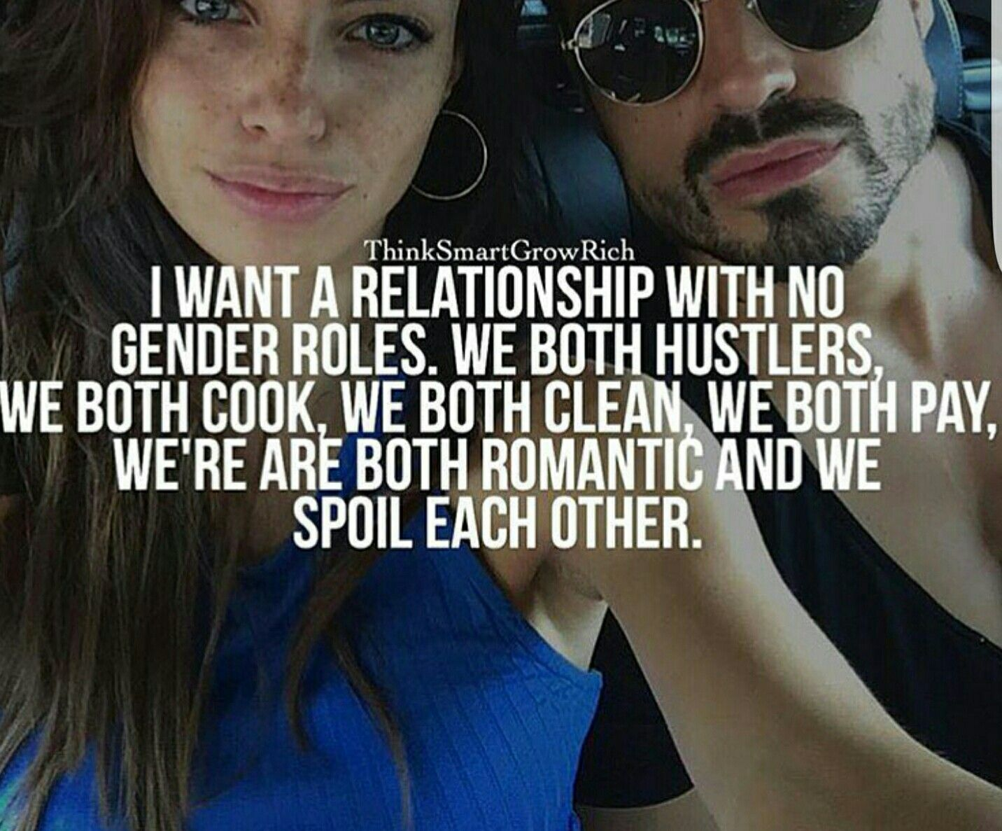 Pin By Nicole M Wakaba On Quotes Couple Quotes Funny Power Couple Quotes Couple Quotes