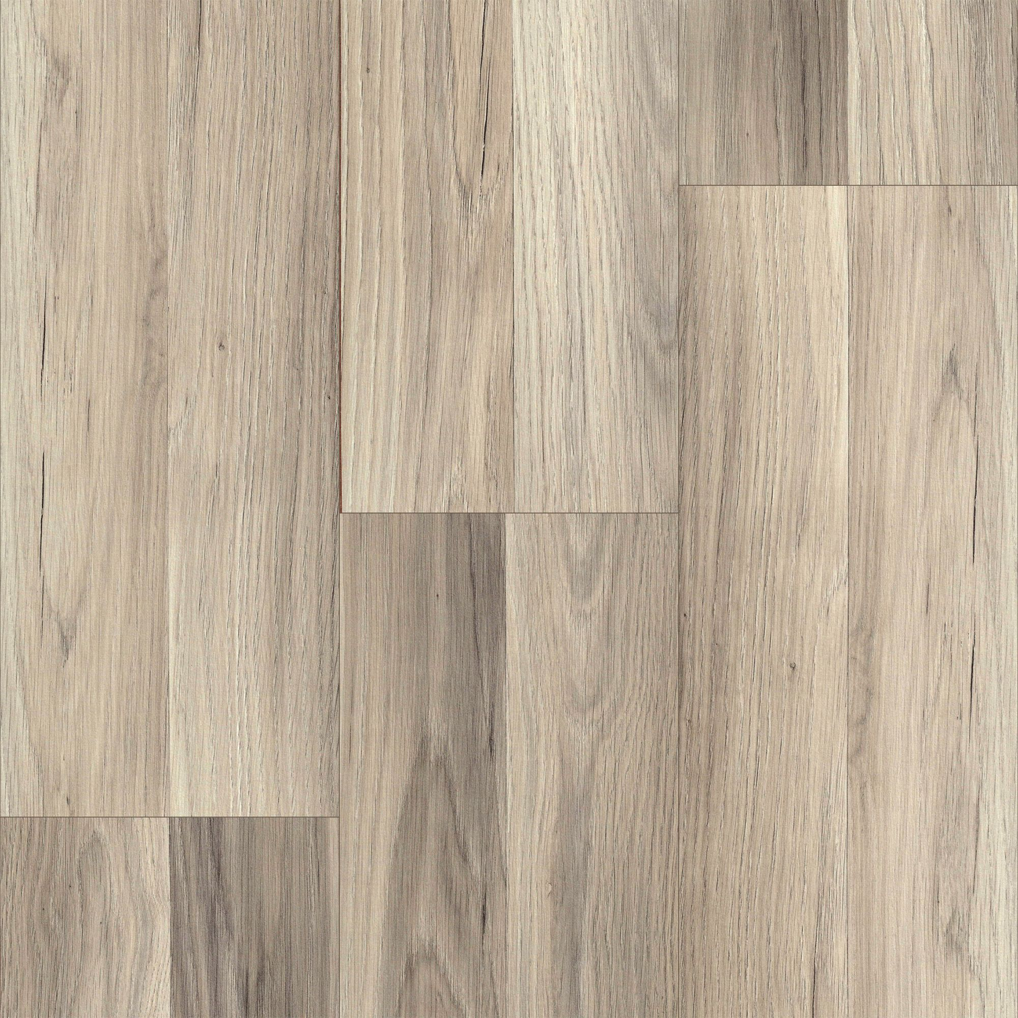 Kronoswiss Nobless Elegance Light Oak 8mm Laminate Flooring