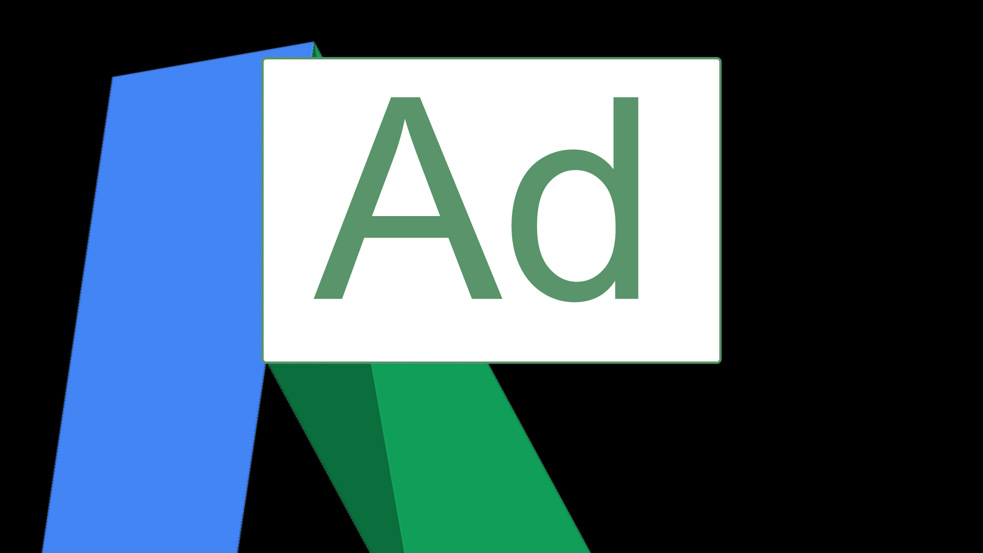 A look back at how Google has treated ads in search results from blue shading to the latest version of today. The post UPDATED: A visual history of Google ad labeling in search results appeared first on Search Engine Land. Please visit Search Engine Land for the full article.