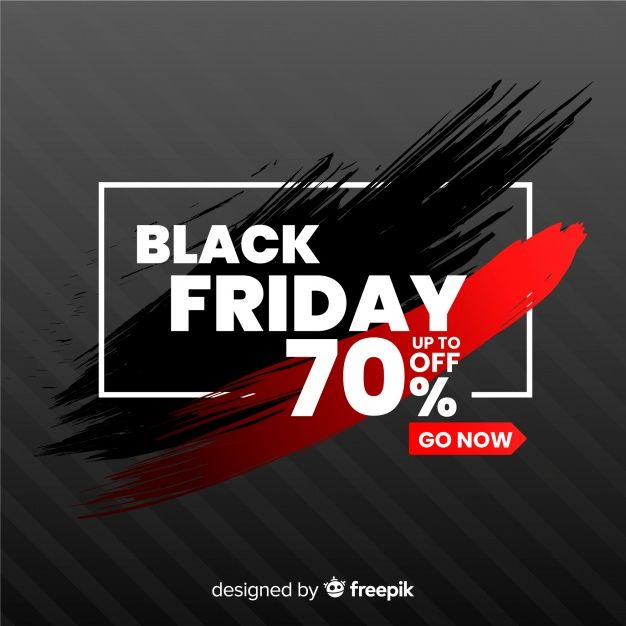 Download Black Friday Background For Free In 2020 Black Friday Sale Design Black Friday Black Friday Design