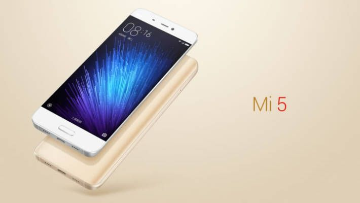 How to Root Xiaomi Mi5 Without PC | Apps | Top smartphones
