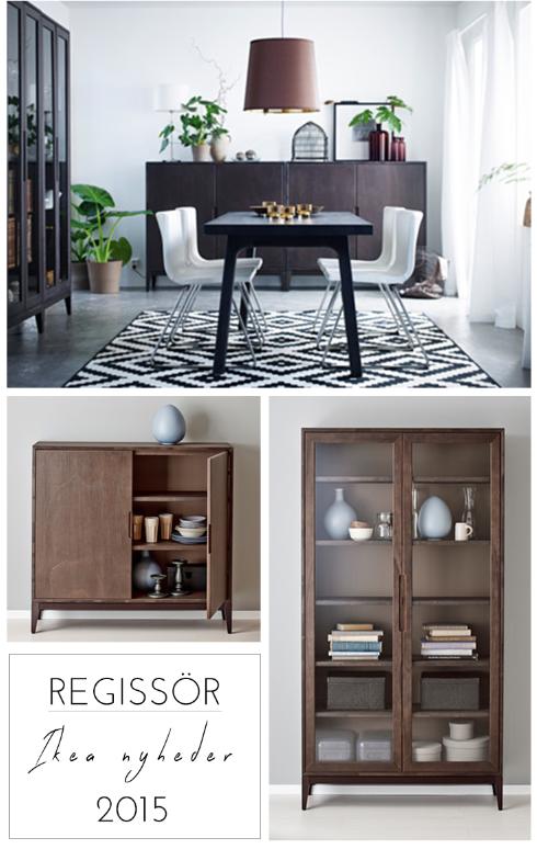 regiss r ikea news i love the retro look diy design furniture pinterest retro room and. Black Bedroom Furniture Sets. Home Design Ideas
