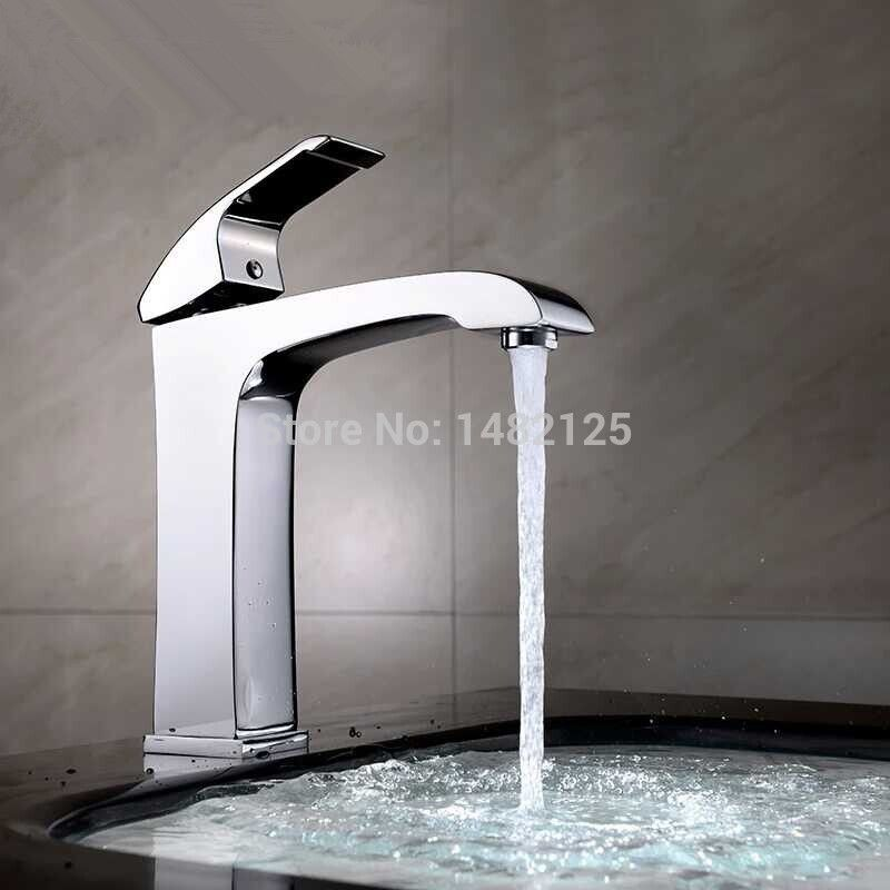Find More Basin Faucets Information about Free Shipping 2015 ...