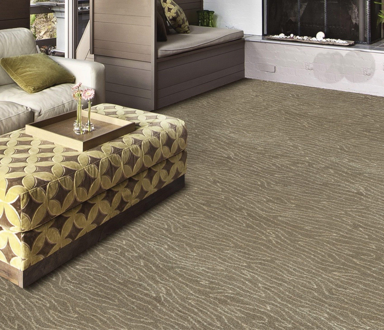 Bedroom Carpet By Nourison Bedroom Flooring Options Bedroom Flooring Nourison