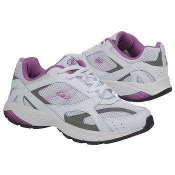 Dr Scholls Womens Curry Walking Shoe Shoe The best walking shoes