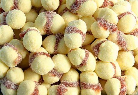Biscoito 3 4 De Xicara De Cha De Margarina 1 2 Xicara De