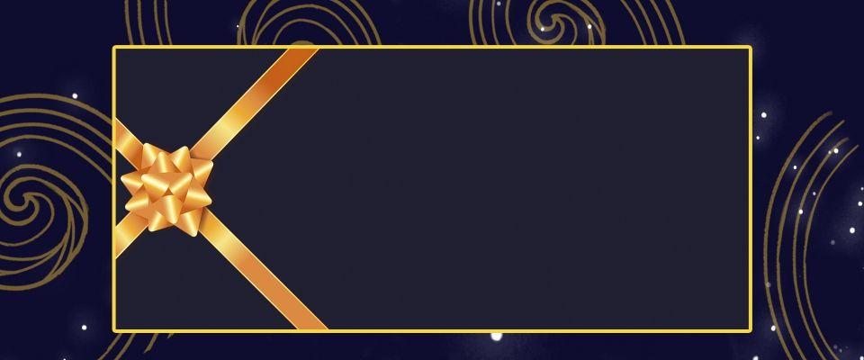 جيل الذهب لفة خلفية زرقاء أسلوب الحد الأدنى ملف المصدر مديرية الأمن العام Banner Poster Movie Posters