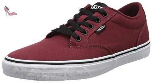 chaussure vans homme 44