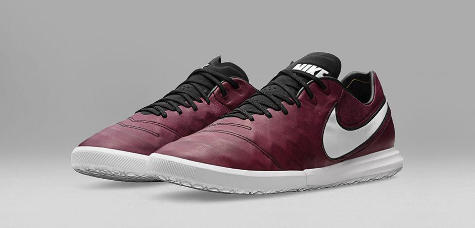 Nike Tiempo Legend VI Pirlo  38ea5a1e84692