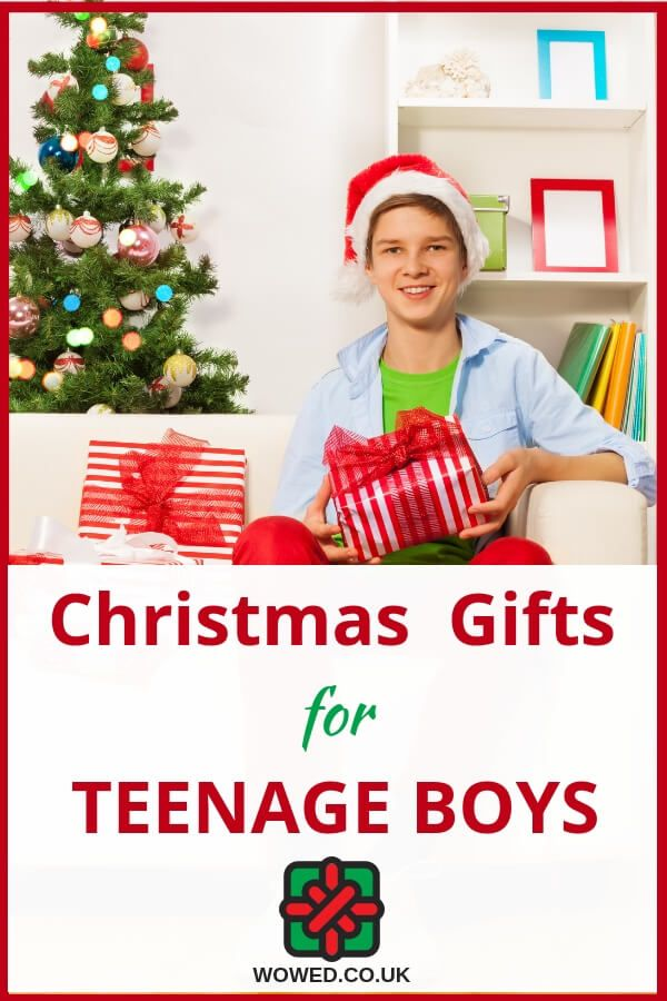 Christmas Gifts For Teenage Girl 2019 Uk.Christmas Gifts For Teenage Boys Best Christmas Present