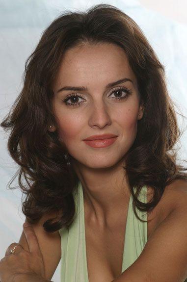 Смотреть фото русский актрис фото 462-196