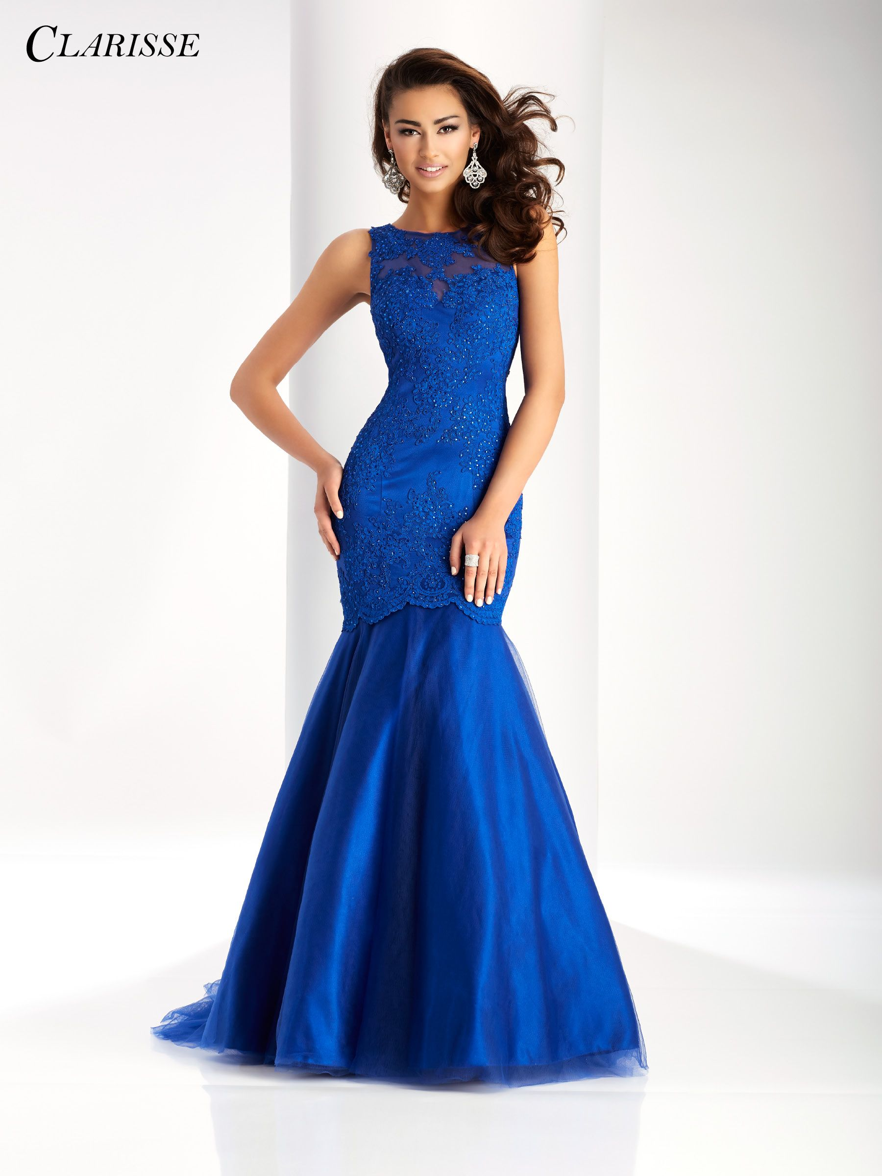 Pin by tracey on clarisse pinterest prom elegant gown and ball