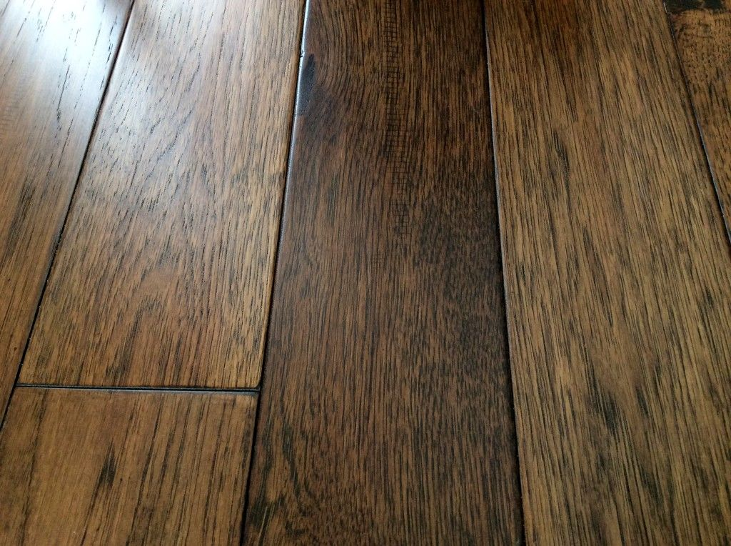 Solid Prefinished Wood Floors Wood Floors Solid Wood Flooring Solid Hardwood Floors