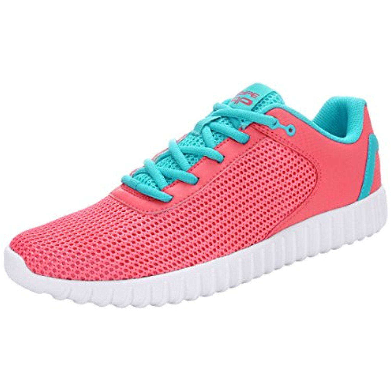a9583c8d545912 209.61 66.74 herren fitness endurance 54122 bbk black schwarz schuhe  skechers 182969101  women contrast color pu panel mesh training shoes  continue to the ...