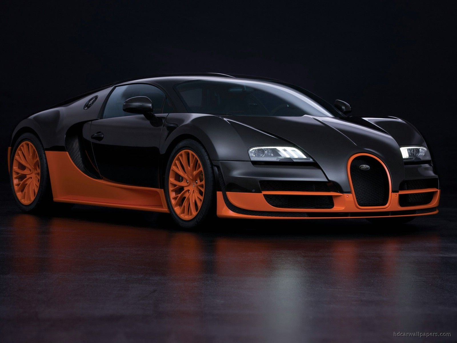 Bugatti Veyron 16 4 Super Sport Wallpapers Bugatti Veyron 164