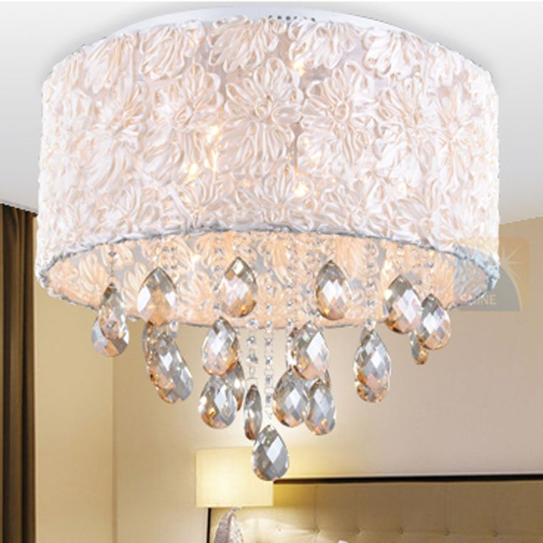 Ceiling Lamp Bedroom Light Covers