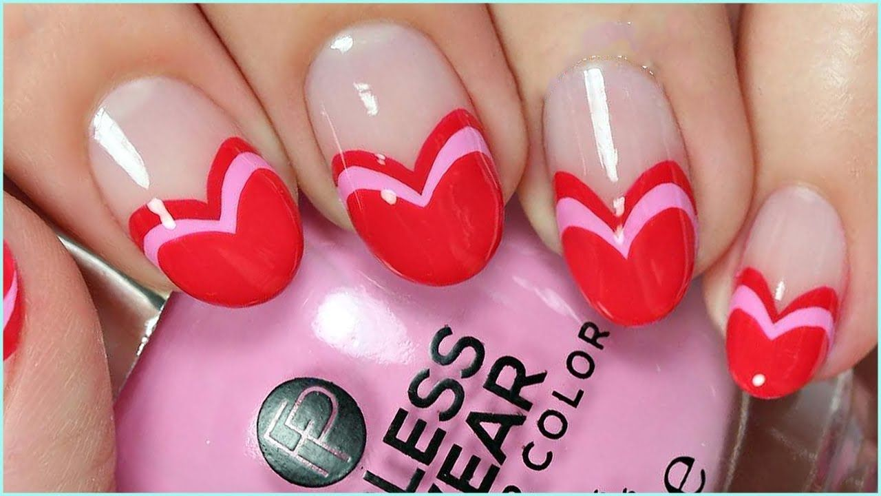 New Nail Art 2018 The Best Nail Art Designs Compilation 2018 #4 Like ...