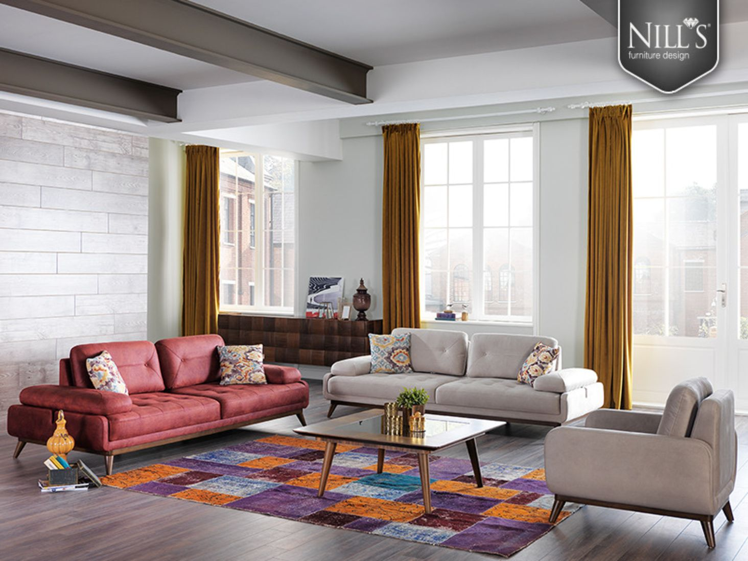 pralinkoltuk hayatina renk katmak isteyenlere yeni koltuk koleksiyon furniture design modern tasarim homestyle homedesi home decor furniture home