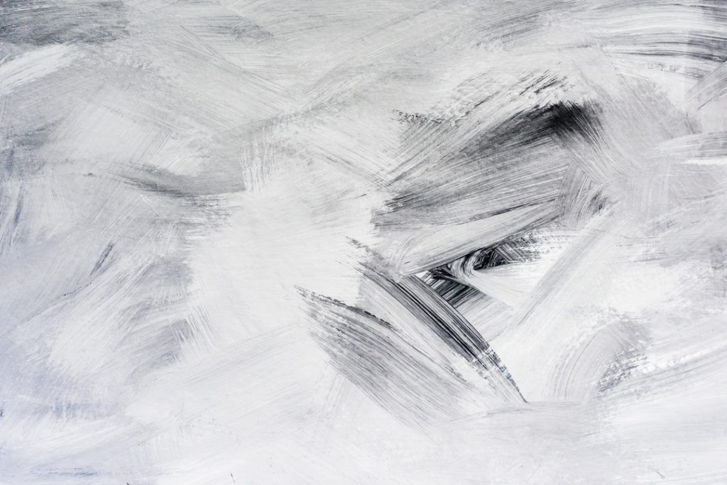 اجمل خلفيات لابتوب تمبلر Laptop Wallpapers Tumblr Tecnologis Abstract Textured Background Black Abstract