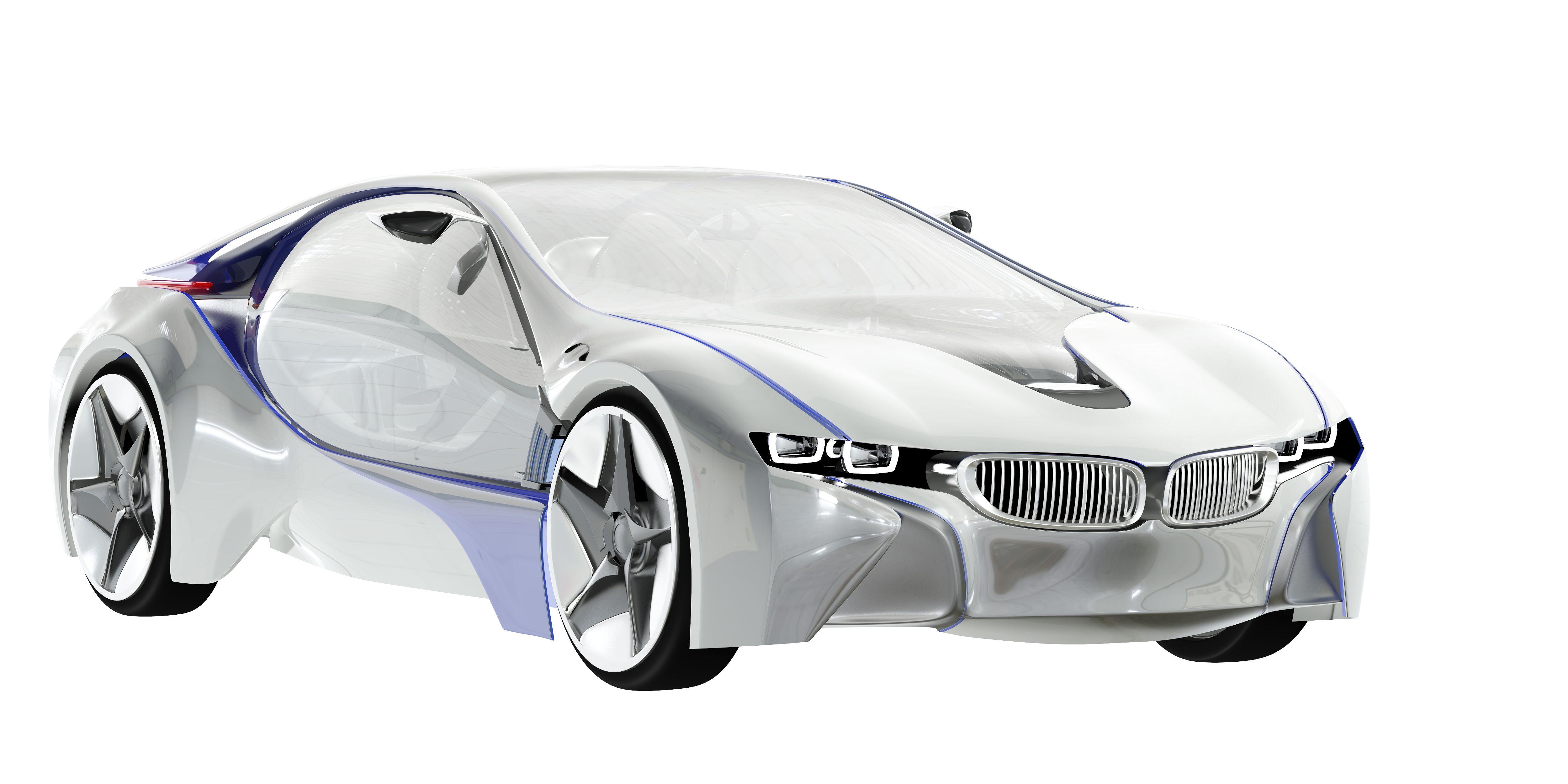 Sport Car Sports Car Car Buying Car