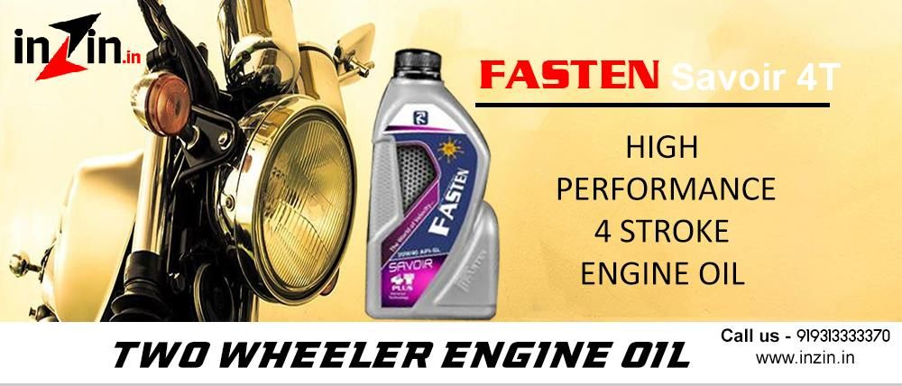 We Are Suppliers Of Industrial Transmission Oil Automotive
