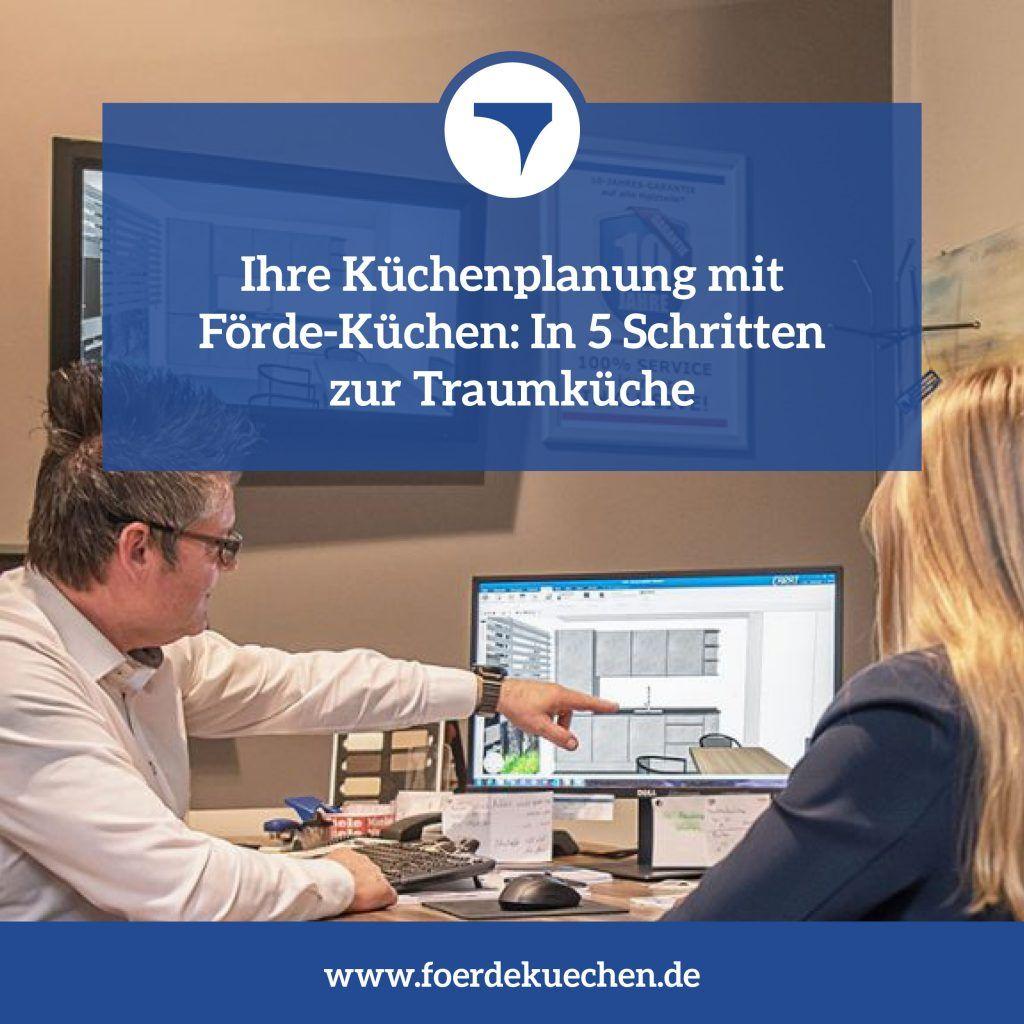 Miele TwoInOne Kochfeld FördeKüchen informiert