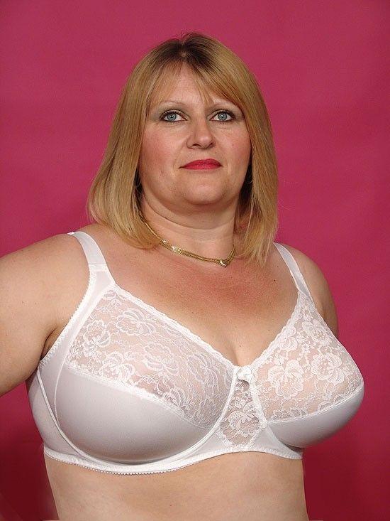 longline bras plus size - Google Search | Bras | Pinterest ...