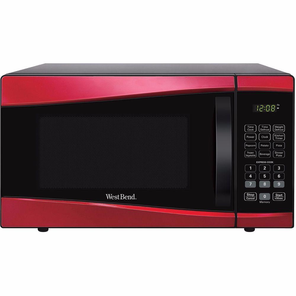100 rca microwave ideas microwave