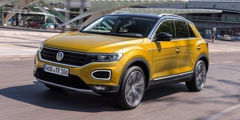 Volkswagen Tiguan 2020 2020 Volkswagen Tiguan Interior 2020 Volkswagen Tiguan R Line New Volkswagen Tiguan 2020 Nuevo Volkswagen Tiguan 2020 Nuova Volkswa
