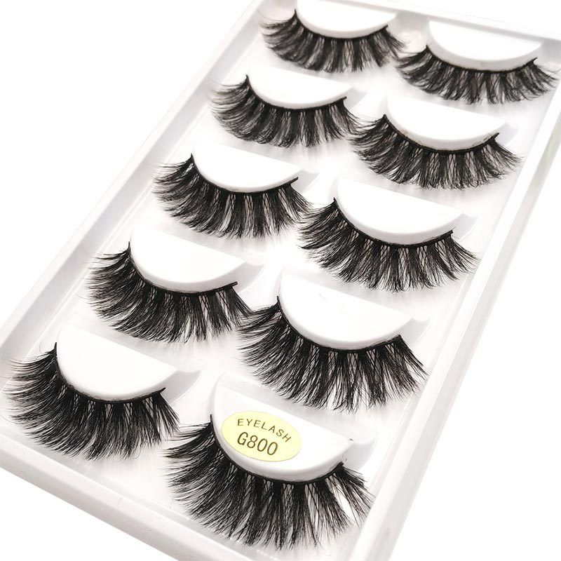 da2d16290a2 Pin by Mink eyelashes on Lashes   Pinterest   Eyelashes, Makeup and ...