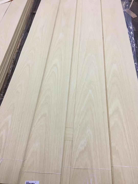 Ohaa Wood Veneer Wood Veneer Veneers Wood