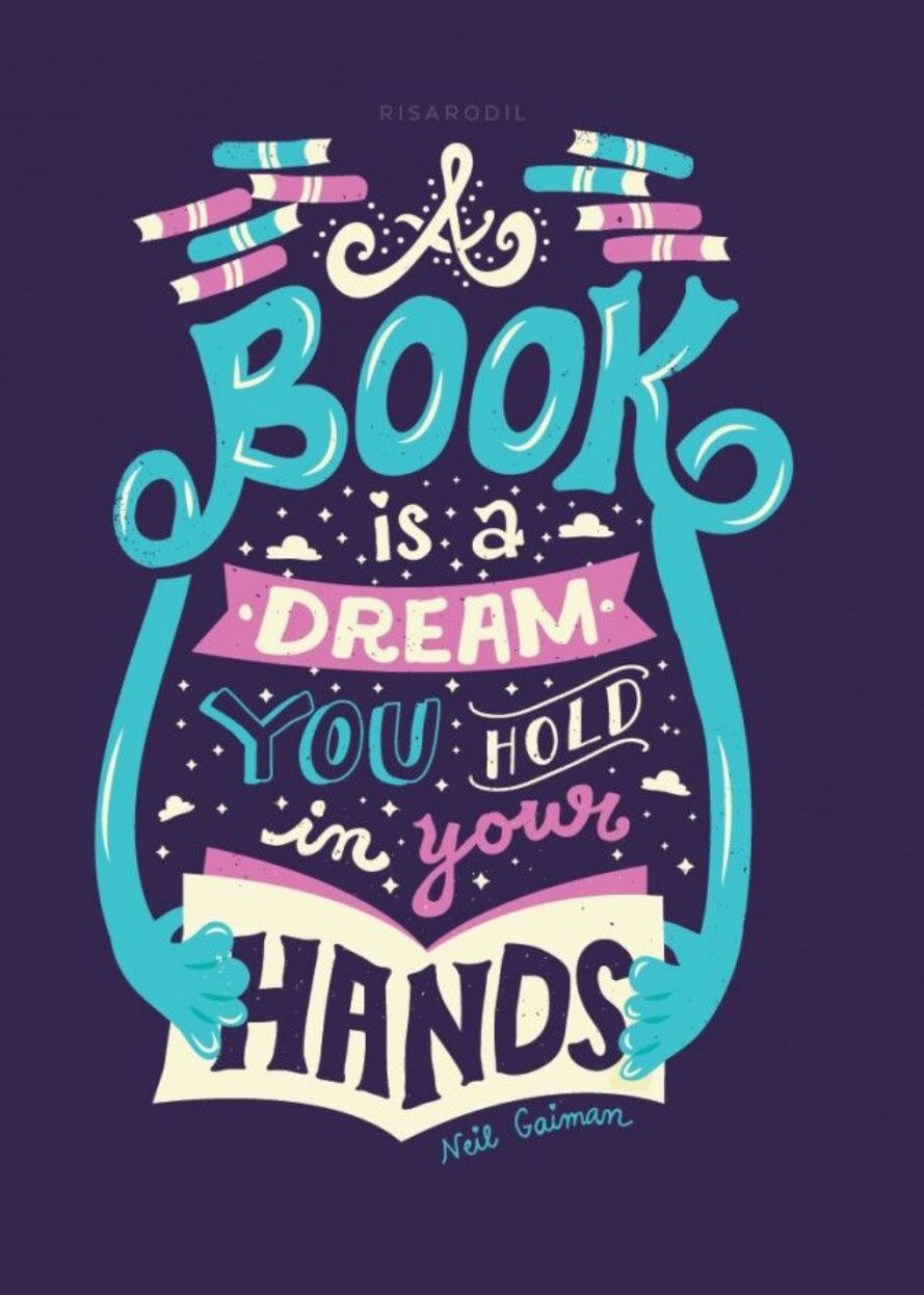 Pin By Terra Ramsey On Cake Decorating Book Quotes Reading Quotes Book Lovers