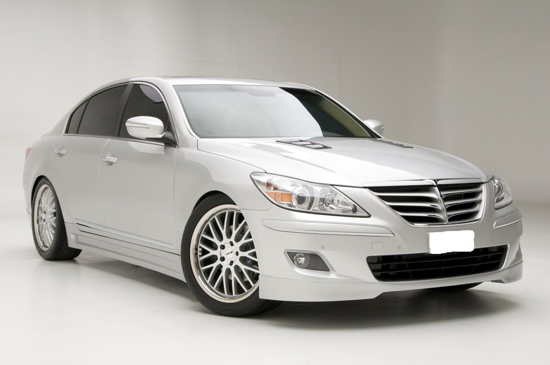 Enjoy Most Dominating Taxi Service In Cheap Rent Hyundai Genesis Sedan Hyundai