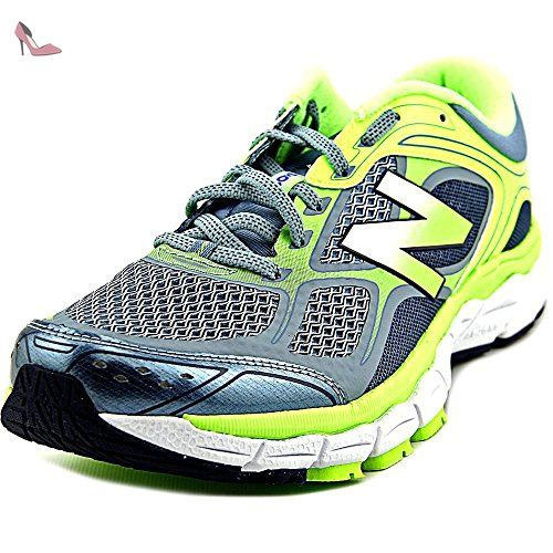 new balance hommes course