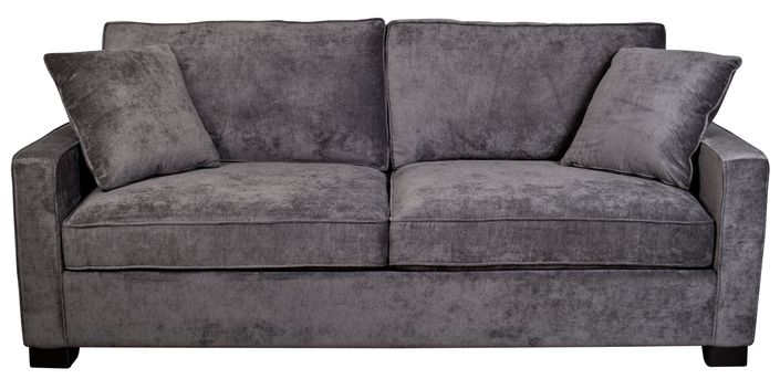 Contemporary, Modern Furniture : Sofas + Sectionals, Sonora Furniture  Faster Storage Sofa From Urban