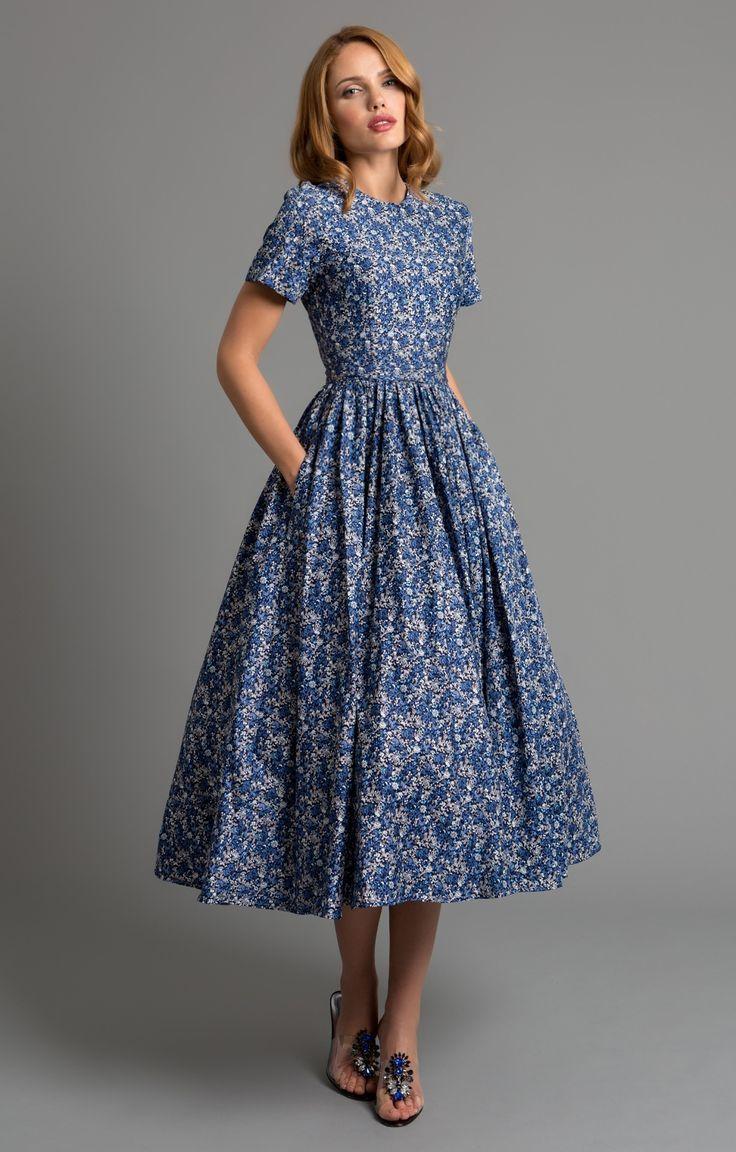 cocktail kleider #vintagefashion1950s