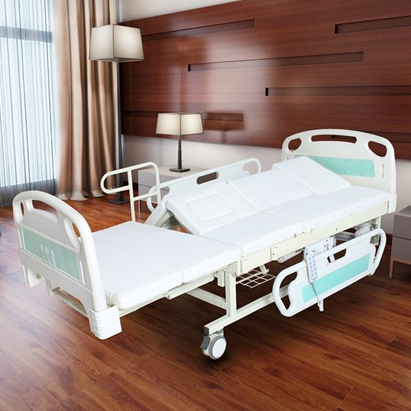 Cheap Prices Multi Function Rotationg Nursing Home Care Electric