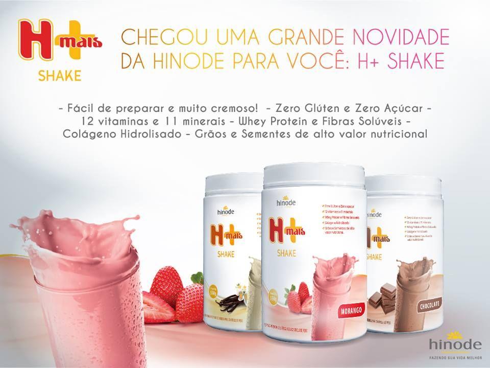 5eba3b087 Para revender estes e mais produtos da Hinode e mudar de vida acese o site  www.hinode.com.br e se cadastre com o Id  1145443 62981322920 WhatsApp