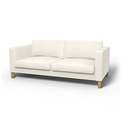 Shop high quality replacement IKEA sofa covers online and extra IKEA ...