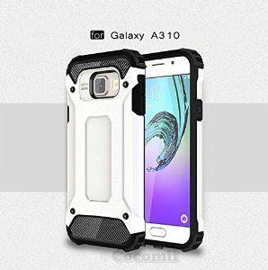 Robot Check Samsung Galaxy A3 Samsung Galaxy Samsung